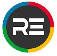 Best Refer And Earn Apps Android
