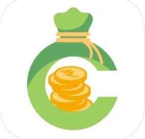 Best Refer And Earn Apps iPhone