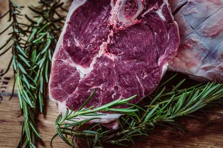 Benefits of Eating Grass Fed Meat