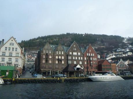 Backpacking in Norway: My Most Memorable Experiences
