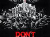 #2,504. Don't House (1979)