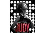 Judy (2019) Review