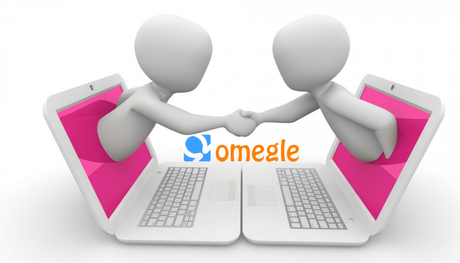 best omegle like sites 2019