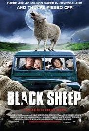 ABC Film Challenge – Horror – B – Black Sleep (2006)