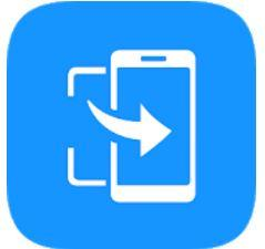 Best File Transfer Apps Android