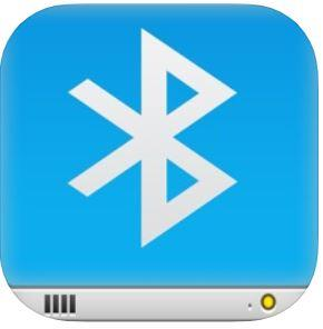 Best File Transfer Apps iPhone