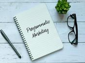Programmatic Marketing: What Need Know