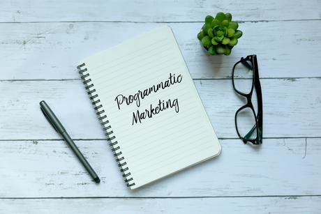 Programmatic marketing: What you need to know