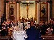 Guide Best Catholic Wedding Songs 2019