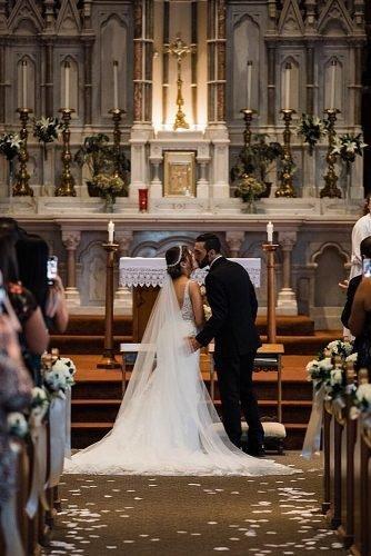 catholic wedding songs wedding ceremony