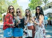 Harvest Wine Food Festival October 24-26