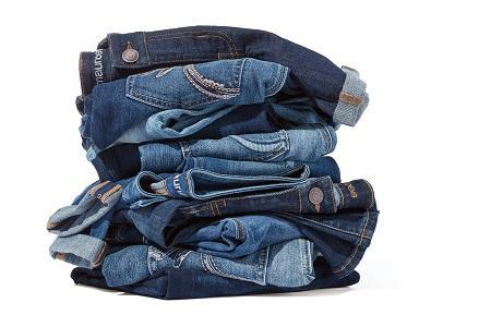 maurices donates 35,000 pairs of jeans in its first ever Denim Drive