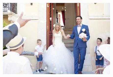 Destination weddings - pre wedding tips