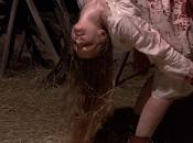 Wednesday Horror: Last Exorcism