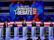 "More Presidential Primary ""debates"""