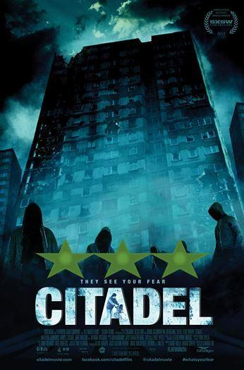 ABC Film Challenge – Horror – C – Citadel (2012)