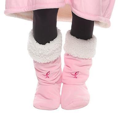 """Susan G. Komen Unveils """"LivePink"""" Program For Breast Cancer Awareness Month"""