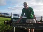 Backpacking Australia: Experiences East Coast