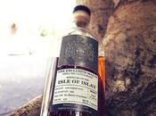2007 Exclusive Malts Isle Islay Years Review