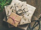 Score Bargain Christmas Gift