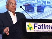 Fatima Fertilizer Holds Largest Dealer Consortium History Pakistan's Industry