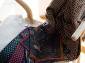 Expanding Fall Wardrobe
