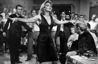 Oscar Got It Wrong!: Best Director 1960