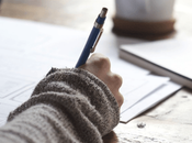Tips Write Quality Term Paper