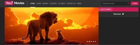 Best 123 Movies Alternative Websites