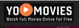 Best 123 Movies Alternative Websites