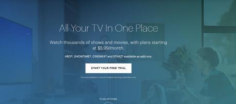 Best Couch Tuner Alternative Websites