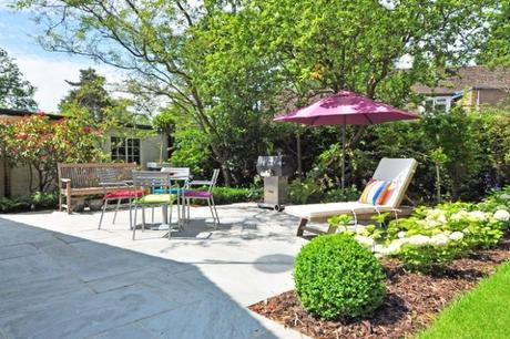 What to Consider Before Re-Landscaping Your Backyard