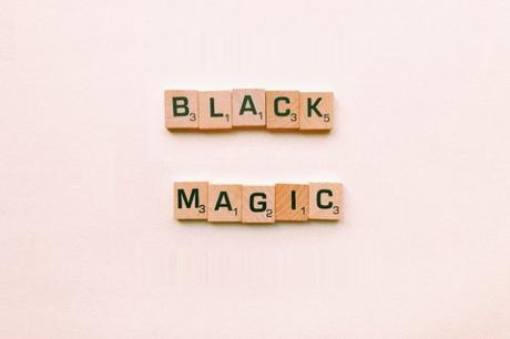 Black Magic Removal: Proven Ways to Take Off Spell