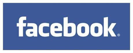 Facebook Eu ruling