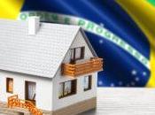 Brazilian Housing Market