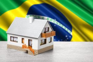 The New Brazilian Housing Market