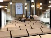 Synagogues Switzerland (video)