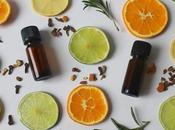 Simple Guide Using Essential Oils Your Beauty Routine