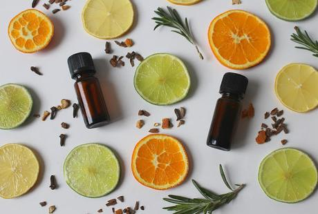 A Simple Guide to Using Essential Oils in Your DIY Beauty Routine