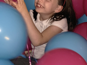 Bunch Balloons Party Pump Review