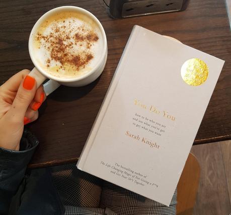 Chloe Tries|| Foodie Monthly – September