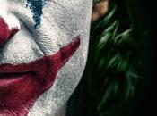 Joker Cost Nihilism