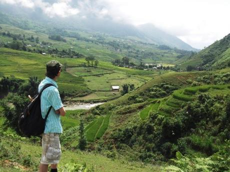 Countries You Need To Visit If You're A Backpacking And Hiking Enthusiast