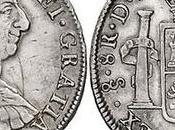 Ancient Mint Assayers Spanish America