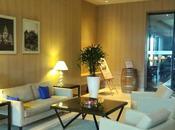Trident Hotel Hyderabad Review @TridentHotels @TridentHyd