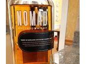 Nomad Outland Whisky Distilled Speyside, Aged Jerez