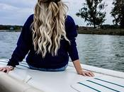 Saying Goodbye Summer Boating Season