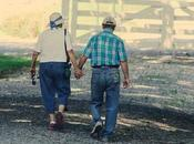 Taking Care Aging Parents Affect Your Life