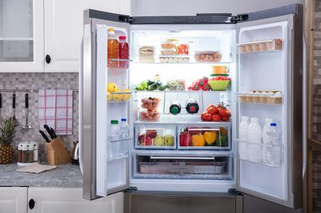 These 5 Brands Built the Most Reliable Refrigerators in 2019