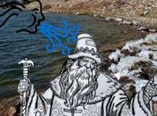 Jack Frost Aeolus Partners